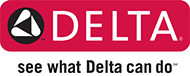 Delta Faucet Company offers the products and programs that meet the needs of today's savvy consumers.