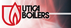 Utica Boilers  has been a trusted supplier of gas and oil-fired boilers for residential and commercial buildings since 1928.