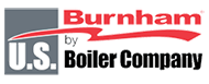 Burnham products have set new standards for hydronic heating equipment for virtually every application