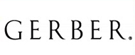 Gerber the plumbing fixture company that has been making and selling high performance products through the professional trade for over 75 years