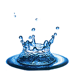 Dion's Plumbing and Heating logo