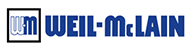Weil-McLain is a leading designer, manufacturer and marketer of gas- and oil-fired hot water and steam boilers for space heating in residential, commercial and institutional buildings.